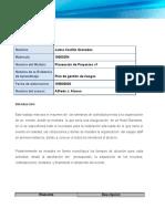 Castillo_Granados_Jaime_Plan de  gestión de riesgos