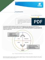 Procesos de la fase de planeacion.pdf