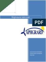 REGLEMENT INTERIEUR APHGRARD.pdf