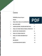 gehl-howtostudypubliclifech3.pdf