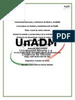 GCAV_U1_EA_ALUA.docx