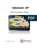 CSMIO_IP differentialausgange GER