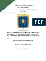 FORMATO PLAN DE TESIS.docx