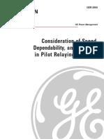 Multilin GE.pdf
