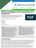 paper_planta_didactica_de_automatizacion