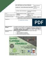 Resumen_Ponencia_CambioClimatico.docx