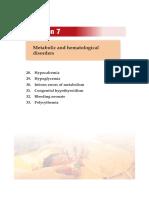 Hypocalcemia   - 2019.pdf