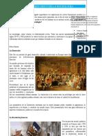 Desarrollo historico de la sociologia..docx 1.1