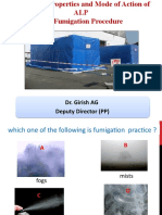 ALP fumigation principal and mode of action FCI.pptx