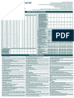 tabela_2020_versao_visualizacao_sem_iss_pdf_