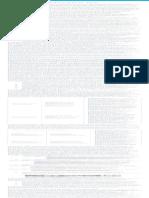 BUSCA AVANÇADA NA INTERNET .pdf