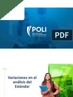 Variacion_materia_prima