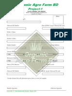 Organic Agro Farm BD (Project-1)_04.08.20_2.pdf