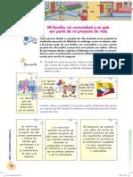 Religión Semana 6 (1).pdf