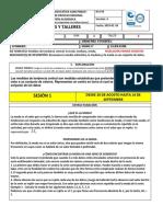 guía_estadística_6to_nivelación