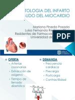 fisiopatologiadelinfartoagudodelmiocardio-final-131011211133-phpapp02