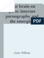 Your brain on porn_ internet pornography and the emerging science of addiction ( PDFDrive.com )