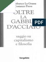 0438.pdf