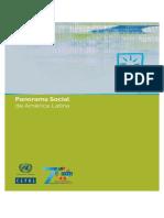 Panorama Social CEPAL 2019.pdf