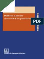 Pubblico_e_privato._Teoria_e_storia_di_u