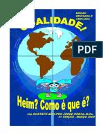 Qualidade heim.pdf
