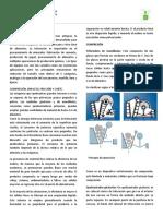 Guia VII Opus REDUCCION DE TAMAÑO.docx