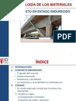 PPT_CONCRETO_ENDURECIDO