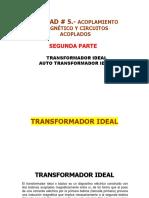UNIDAD 5_ACOPLAMIENTO MAGNETICO_2DA PARTE_1 T 2020-1.pdf