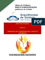 31-maio-2020-pentecostes-02509268.pdf