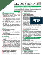 160. missa tempo comum 14 05-07.pdf
