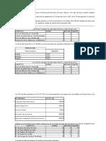 Ejercicio Costos (1).xlsx