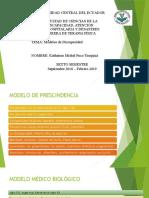 MODELOS DE DISCAPACIDAD.pptx