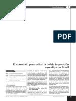 CDI con Brasil.pdf