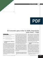 CDI con Chile.pdf