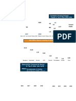 Real-Estate-Infographic-June-2020 5.docx