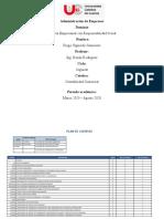 Plan de Cuentas  (1).docx