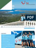 Integration Storyline Interactive PDF Day 1 final.pdf