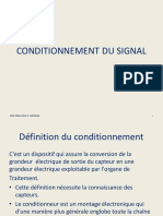 conditionnement_du_signal-3.pdf