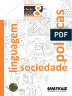 linguagemsociedade.pdf
