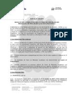 Edital-182-19-Mestrado_Linguistica_2020 - Cópia (3).pdf