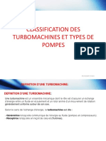 chap 2 type de turbomachine