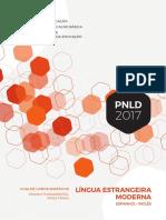 pnld_2017_lingua-estrangeira-moderna.pdf