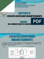 CAP 6 CIRCUITO ACOPLADOS MAGNÉTICAMENTE (TARAZONA).pdf