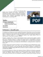 Desastre - Cópia (2).pdf