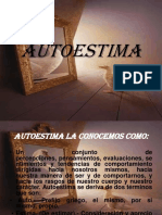 60672549-diapositivas-de-autoestima-120721104541-phpapp01.pdf