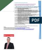 checklist for legal paper review Camilo García Sarmiento vf