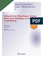 Frick et al20_SpirituelleKompetenzInPsychiatPT