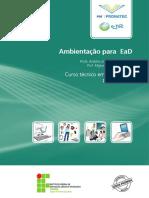 00 - Livro - Ambientação em EAD.pdf