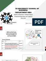 1._Financial_Statement_Analysis
