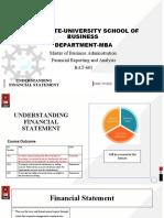 1.Understanding_Financial_Statement